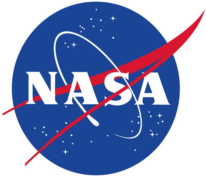 NASA800PX.jpg