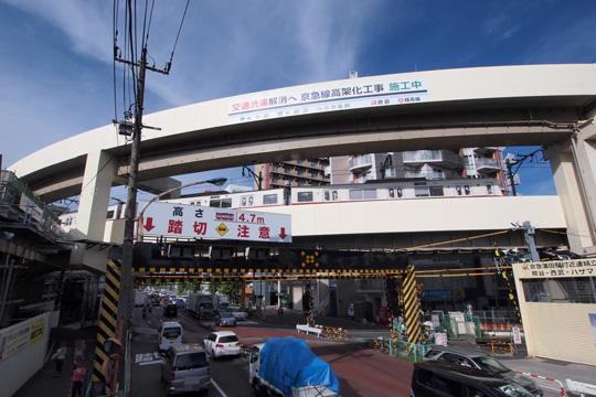 20100717_keikyu_kamata-22.jpg