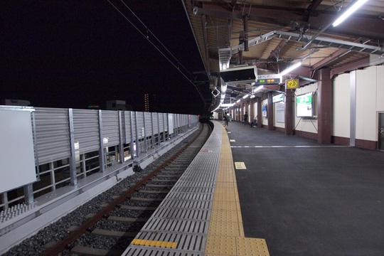 20100717_keisei_takasago-02.jpg