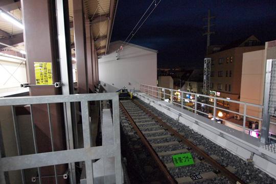 20100717_keisei_takasago-03.jpg