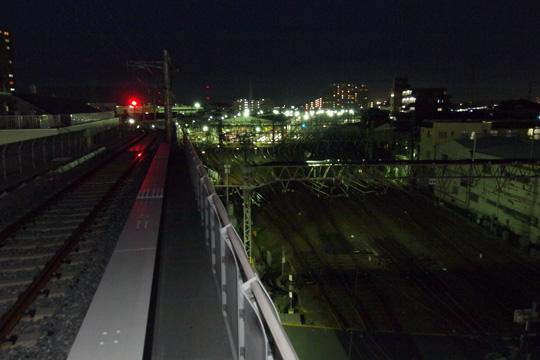 20100717_keisei_takasago-04.jpg