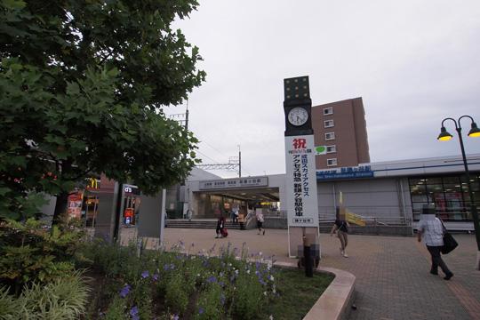 20100717_shin_kamagaya-02.jpg