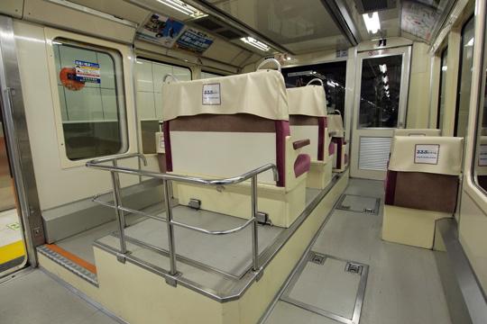 20100717_tokyo_monorail_1000-in04.jpg