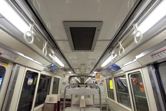 20100717_tokyo_monorail_1000-in05.jpg