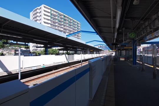 20100718_kaminagaya-02.jpg