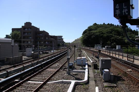 20100718_kaminagaya-04.jpg