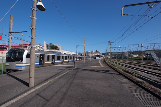 20100718_kurihama-02.jpg