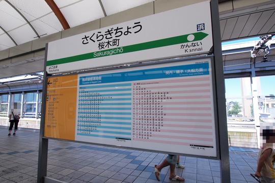 20100718_sakuragicho-01.jpg