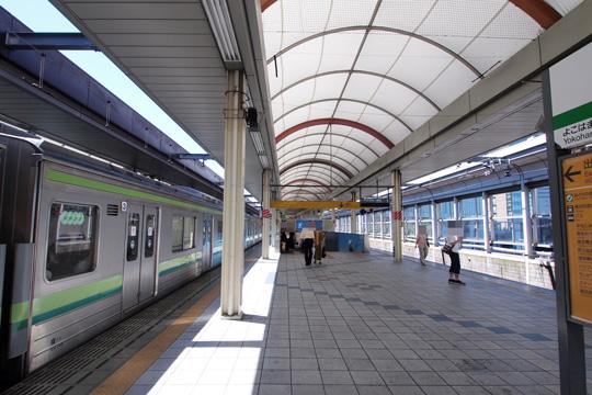20100718_sakuragicho-02.jpg