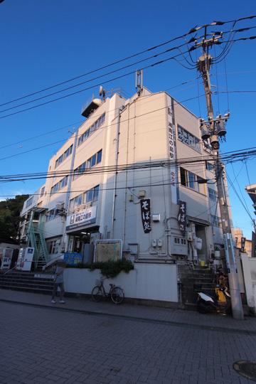 20100718_shonan_enoshima-01.jpg