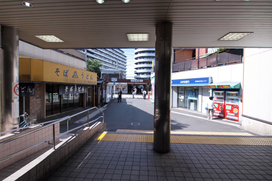 20100719_keisei_sekiya-03.jpg