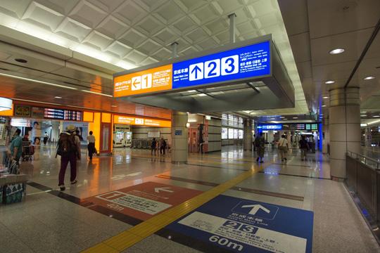20100719_narita_airport-03.jpg