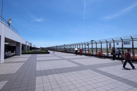20100719_narita_airport-04.jpg
