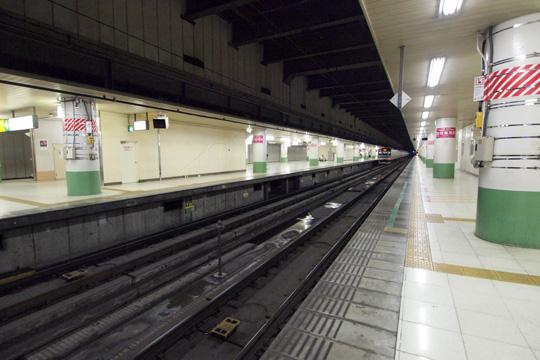 20100719_omiya-02.jpg