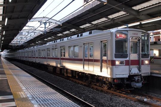 20100719_tobu_10050-01.jpg