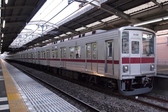 20100719_tobu_9000-01.jpg
