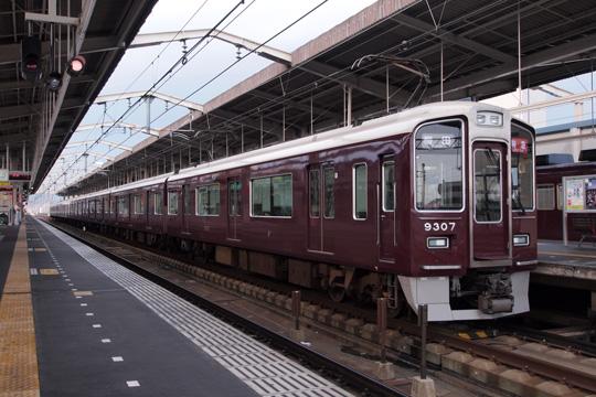 20100801_hankyu_9300-01.jpg