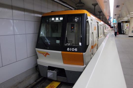 20100801_osaka_subway_80-01.jpg