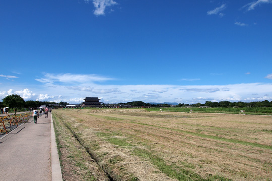 20100808_heijo_1300th-05.jpg