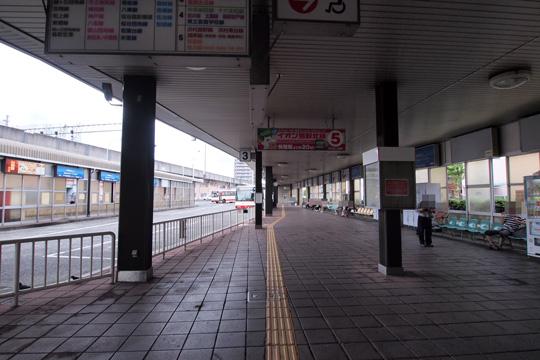 20100811_tottori-04.jpg
