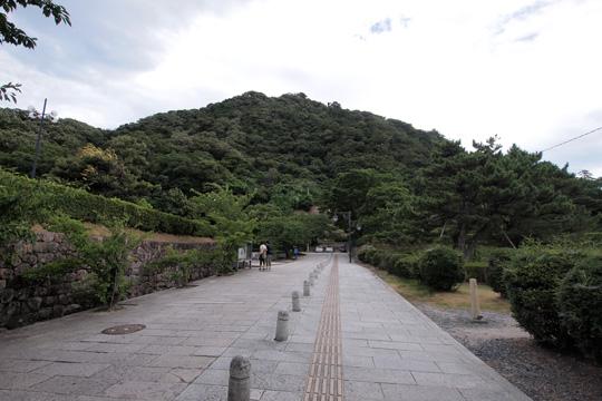20100811_tottori_castle-02.jpg