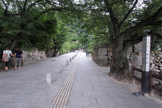 20100811_tottori_castle-08.jpg