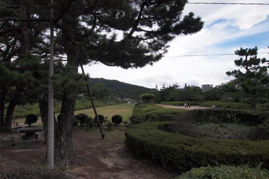 20100811_tottori_castle-09.jpg