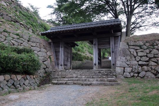 20100811_tottori_castle-12.jpg