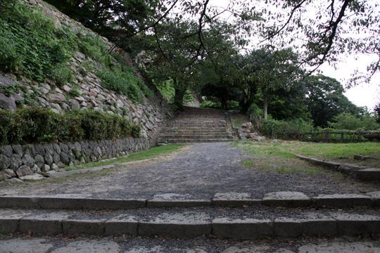 20100811_tottori_castle-13.jpg