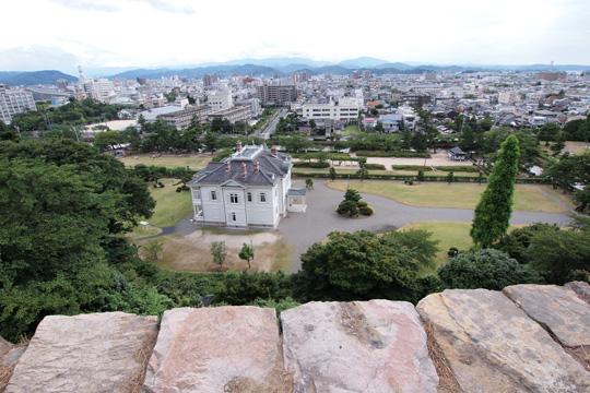20100811_tottori_castle-24.jpg