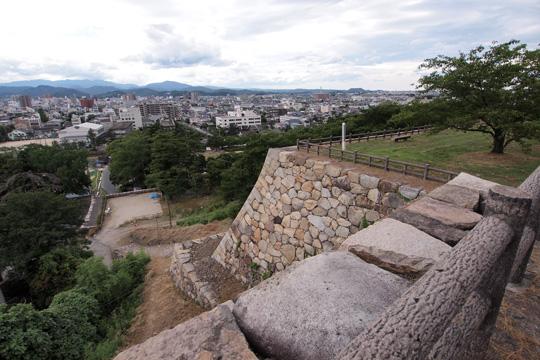 20100811_tottori_castle-29.jpg