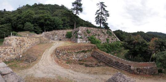 20100811_tottori_castle-32.jpg