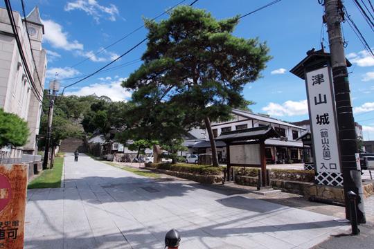20100811_tsuyama_castle-01.jpg