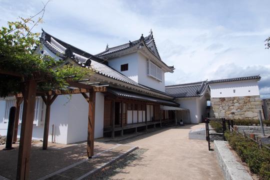 20100811_tsuyama_castle-31.jpg