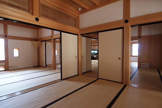 20100811_tsuyama_castle-32.jpg