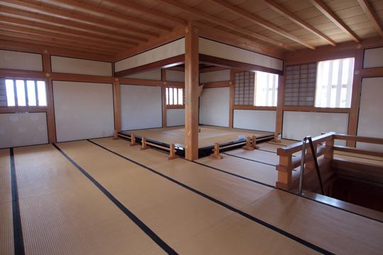 20100811_tsuyama_castle-35.jpg