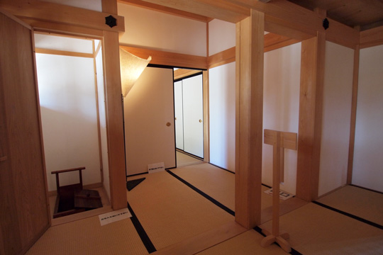 20100811_tsuyama_castle-36.jpg