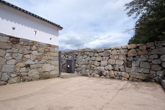 20100811_tsuyama_castle-40.jpg