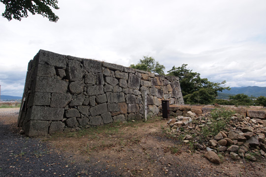 20100811_tsuyama_castle-43.jpg