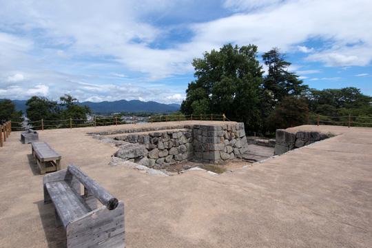 20100811_tsuyama_castle-48.jpg