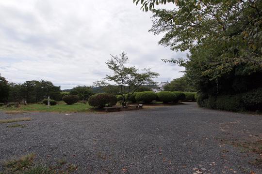 20100811_tsuyama_castle-55.jpg
