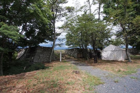 20100811_tsuyama_castle-56.jpg