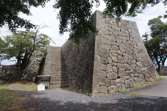 20100811_tsuyama_castle-57.jpg