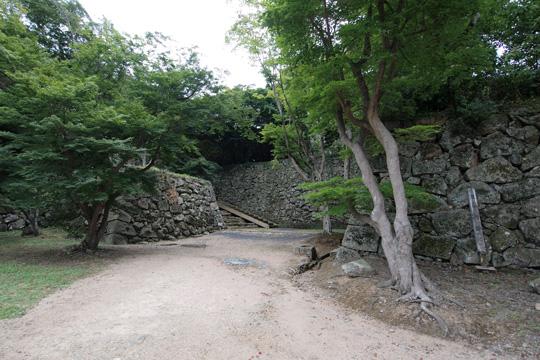 20100811_tsuyama_castle-63.jpg