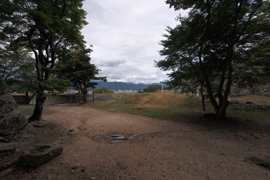 20100811_tsuyama_castle-64.jpg