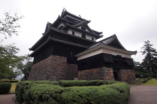 20100812_matsue_castle-01.jpg