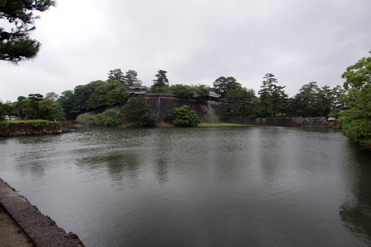 20100812_matsue_castle-03.jpg