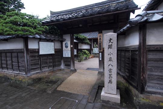 20100812_yakumo_koizumi_m-02.jpg