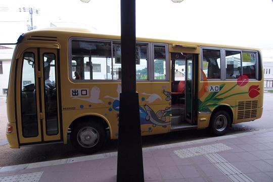 20100812_yasugi_yellow_bus-01.jpg