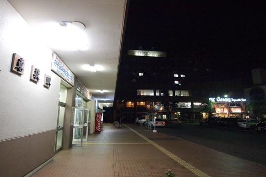 20100813_higashi_hagi-01.jpg